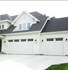 garage doors sizes medium size of wide door custom 2 car single roller r72 garage