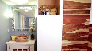 organize kitchen office tos. Organize Kitchen Office Tos Y