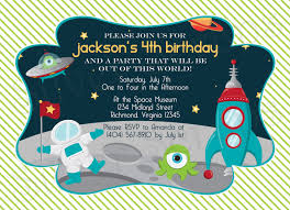 birthday party invitations for boys invitations design space birthday party invitations for boys