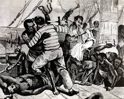 middle passage essay persuasive essays high school students cbest  best images about middle passage the journey 17 best images about middle passage the journey middle