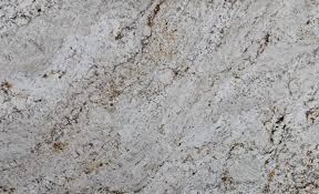 istanbul istanbul granite s