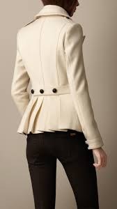 gallery women s peacoats