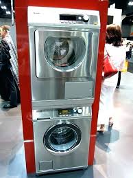 best washer dryer. Stackable Washer Dryer Gas Best Little Giant And Dwell On Design Combo The