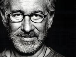 video the passions and technique of steven spielberg indie tips video the passions and technique of steven spielberg