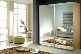 how much to install closet doors closet installing closet doors guide for installing french closet doors
