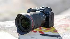 Digital Cameras, Lenses, Camcorders & Printers - Canon Europe