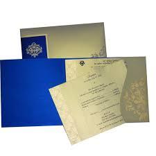 sanjh savera cards buy online indian wedding cards, indian Punjabi Wedding Cards Vancouver Punjabi Wedding Cards Vancouver #46 Punjabi Wedding Cards Sample