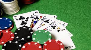 Mengetahui Strategi Cara Dalam Bermain Judi Poker Online -