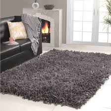 black gy rugs affinity home collection cozy area rug pertaining to decorations 18