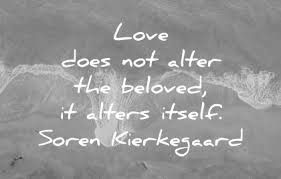 Love Quotes Love 100 Amazing Love Quotes That Will Make You Feel Alive Again 43
