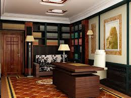 home office design ideas pictures. In Order Not To Interfere With Other Sounds During Working, The Home Office Is Recommended Place Next Living Room Or Children\u0027s Room. Design Ideas Pictures M