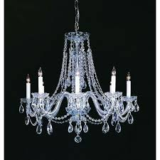 chandelier crystals traditional crystal polished chrome eight light crystal chandelier chandelier replacement crystals canada chandelier crystals