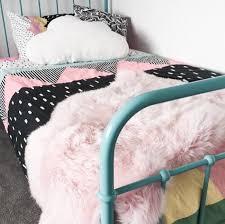 pink sheepskin rugs luxe lover australian merino blush pink sheepskin pink sheepskin rug dunelm