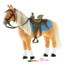 toys for your little cowgirl  imagine toys®
