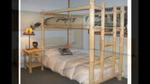 Bamboo Furniture Design Ideas Bamboo Bedroom Furniture _ Design Ideas And Decor