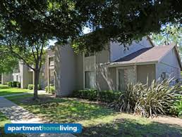 2 bedroom apartments in south sacramento. 2 bedrooms $1,020. greenridge apartments bedroom in south sacramento e