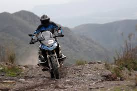 2018 bmw gs rallye. exellent rallye how much is it to insure throughout 2018 bmw gs rallye m