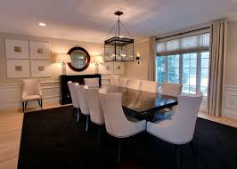 contemporary formal dining room sets. Modern Formal Dining Room Sets Skilful Photo On Popular Of Contemporary