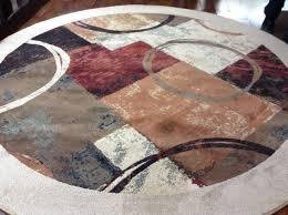 latest custom area rugs custom area rugs contemporary denver carpet exchange