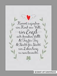 Gedichte Zitate Zur Taufe Leben Zitate