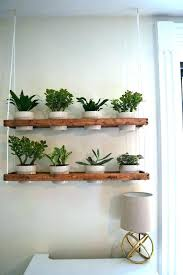wall planter boxes indoor window planter indoor window planter 2 tier indoor wall planter mount to wall planter boxes