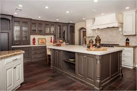 2 kitchen cabinet rta cabinets unlimited emble yourself kitchen emble yourself kitchen cabinets