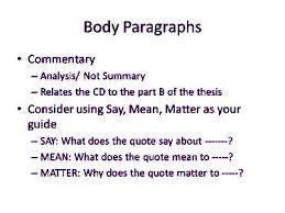 Compare Contrast Essay Rubric Compare And Contrast Essay Rubric The Laundry Center