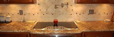 granite countertops augusta athens ga aiken sc