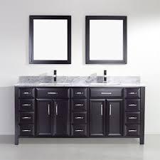 calumet 75 in bathroom vanity