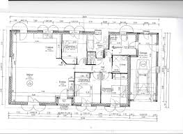 Plan Maison Rt Good Voir Plan Tage With Plan Maison Rt Good Plan