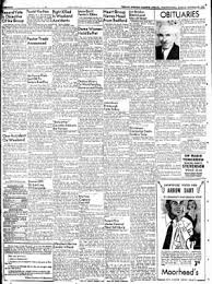 The Indiana Gazette from Indiana, Pennsylvania on October 27, 1952 · Page 20