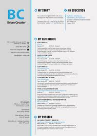 Atm Manager Resume 24 Resume Academic Plans Essay Sample The