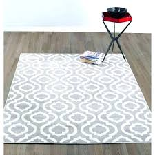 wayfair area rugs 5x7 com area rugs area rugs area rugs furniture