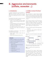 Holcim Mortar Mix Color Chart Holcim Technical Manual_english