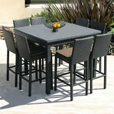 winston outdoor furniture s s patio haleyville alabama chair parts