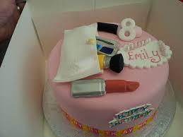Tinkerbell birthday cakes asda ~ Tinkerbell birthday cakes asda ~ Birthday cake archives u2014 criolla brithday & wedding