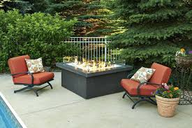 better homes and gardens fire pit. Better Homes And Gardens Fire Pit 30 Inch Replacement Parts Gas E