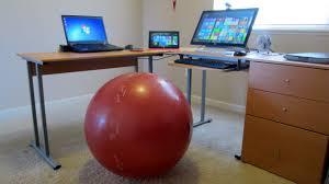 Office Ball Office Ball Rome Fontanacountryinn Com