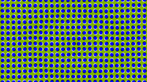 25 <b>Optical Illusions</b> That Prove Your Brain Sucks | PCMag