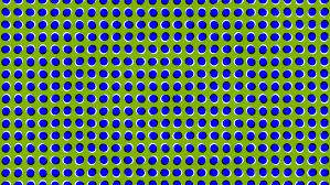 25 <b>Optical Illusions</b> That Prove Your Brain Sucks   PCMag