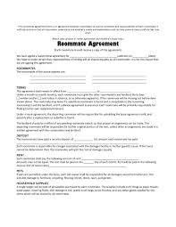 Supply Agreement Contract Template Sample Supplier Agreement Template 10