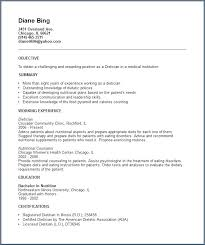 Hybrid Resume Template Amazing Hybrid Resume Template Lovely Help With Resumes Lordvampyrnet