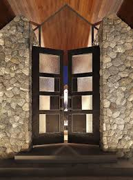 Small Picture 26 best Front doors images on Pinterest Doors Architecture and