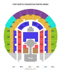 Bts Seating Chart Anyone Going To Bts Forth Worth Concert Armys Amino