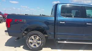 ford truck blue jean color. 2018 f150 xlt blue jean metallic exterior (7596) ford truck color