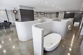 acs designer bathrooms.  Bathrooms Acs Designer Bathrooms Intended D