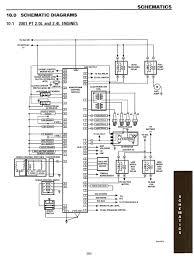 2004 pt cruiser wiring diagram all wiring diagram 2004 monte carlo coolant system diagram wiring schematic wiring 2004 pt cruiser wiring diagram reverse 2004 pt cruiser wiring diagram