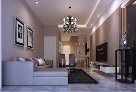 ... Modern New Home Interior Design Tittle ...