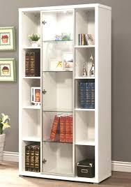 glass door shelves shelves with glass doors bookcase with glass doors display cabinet glass door track