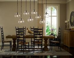 antique ladderback chairs for your furniture ideas contemporary dining room design with black wooden ladderback